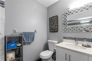 Photo 17: 1326 EASTERN DRIVE in Port Coquitlam: Mary Hill House for sale : MLS®# R2509948