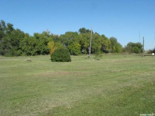 Photo 1: 104 Government Road in Dundurn: Commercial for sale : MLS®# SK839612