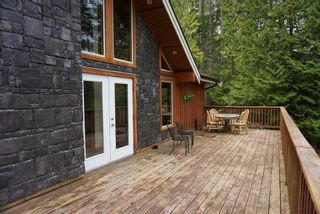 Photo 8: 686 WILKS Road: Mayne Island House for sale (Islands-Van. & Gulf)  : MLS®# R2549140