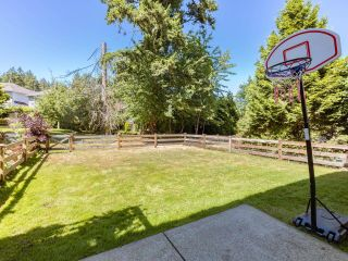 """Photo 8: 53 15075 60 Avenue in Surrey: Sullivan Station Townhouse for sale in """"NATURE'S WALK"""" : MLS®# R2601561"""