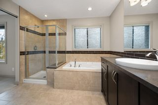 Photo 8: 76 Brightoncrest Rise SE in Calgary: New Brighton Detached for sale : MLS®# A1153438