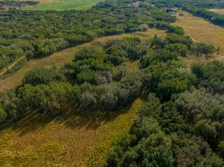 Photo 4: Lot 2 Range Road 33 in Rural Rocky View County: Rural Rocky View MD Land for sale : MLS®# A1134534