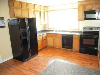Photo 5: 39 Baffin Crescent in WINNIPEG: St James Residential for sale (West Winnipeg)  : MLS®# 1315258