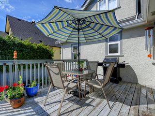 Photo 22: 2617 ESTEVAN Ave in VICTORIA: OB North Oak Bay House for sale (Oak Bay)  : MLS®# 815267