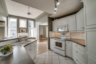 Photo 6: 417 9730 174 Street in Edmonton: Zone 20 Condo for sale : MLS®# E4262265