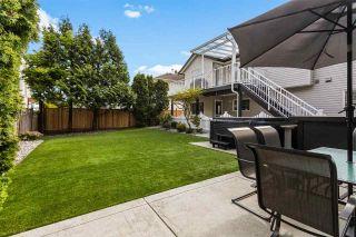 "Photo 30: 12058 201B Street in Maple Ridge: Northwest Maple Ridge House for sale in ""NORTHWEST MAPLE RIDGE"" : MLS®# R2577283"