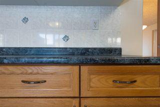 Photo 30: 16229 70 Street in Edmonton: Zone 28 House for sale : MLS®# E4224419