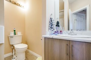 Photo 34: 11764 RIVER Road in Surrey: Royal Heights House for sale (North Surrey)  : MLS®# R2536196