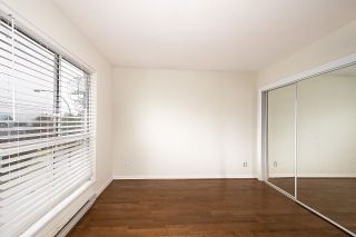 """Photo 12: 12 1386 W 6TH Avenue in Vancouver: Fairview VW Condo for sale in """"NOTTINGHAM"""" (Vancouver West)  : MLS®# R2423397"""
