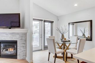 Photo 14: 114 Chapalina Rise SE in Calgary: Chaparral Detached for sale : MLS®# A1079445