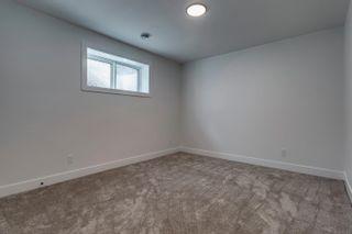 Photo 47: 5304 109 Street in Edmonton: Zone 15 House for sale : MLS®# E4247147