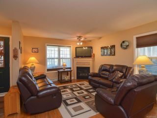 Photo 3: 1170 HORNBY PLACE in COURTENAY: CV Courtenay City House for sale (Comox Valley)  : MLS®# 773933