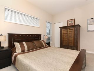 Photo 15: 104 785 Tyee Rd in : VW Victoria West Condo for sale (Victoria West)  : MLS®# 871798