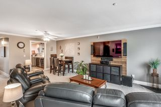 """Photo 9: 46 19060 FORD Road in Pitt Meadows: Central Meadows Townhouse for sale in """"REGENCY COURT"""" : MLS®# R2615895"""