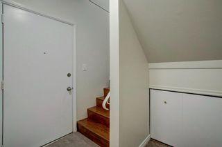 Photo 21: 305 2520 Palliser Drive SW in Calgary: Oakridge Row/Townhouse for sale : MLS®# A1101394