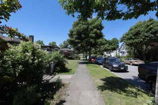 Photo 17: 1878 E 51ST Avenue in Vancouver: Killarney VE House for sale (Vancouver East)  : MLS®# R2596182