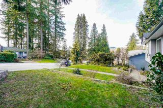 Photo 3: 2245 MARSHALL Avenue in Port Coquitlam: Mary Hill House for sale : MLS®# R2538887