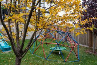 Photo 40: 20543 97 Avenue in Edmonton: Zone 58 House for sale : MLS®# E4264979