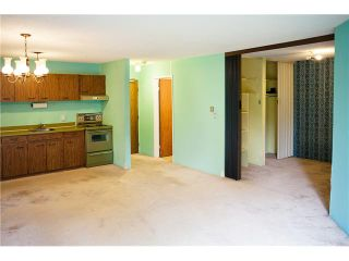 Photo 3: 207 2033 W 7TH Avenue in Vancouver: Kitsilano Condo for sale (Vancouver West)  : MLS®# V948173
