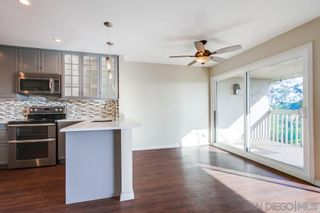 Photo 12: MISSION VALLEY Townhouse for sale : 3 bedrooms : 6211 Caminito Andreta in San Diego