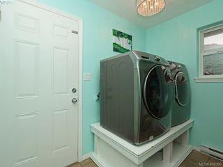 Photo 18: 6726 Charlene Pl in SOOKE: Sk Broomhill House for sale (Sooke)  : MLS®# 811611