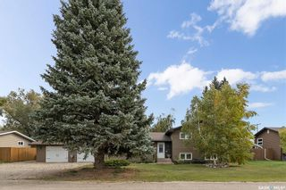 Photo 2: 525 Cory Street in Asquith: Residential for sale : MLS®# SK870853