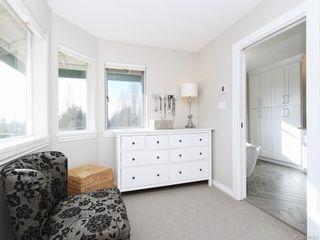 Photo 15: 59 530 Marsett Pl in : SW Royal Oak Row/Townhouse for sale (Saanich West)  : MLS®# 850323