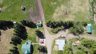 Photo 3: 454064 RGE RD 275: Rural Wetaskiwin County House for sale : MLS®# E4246862