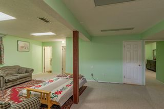 Photo 36: 76 Del Ray Close NE in Calgary: Monterey Park Detached for sale : MLS®# A1057499