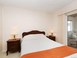 Photo 7: 4362 Shelbourne St in Saanich: SE Gordon Head House for sale (Saanich East)  : MLS®# 842682