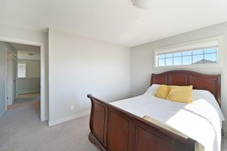 Photo 22: 870 Nolan Hill Boulevard NW in Calgary: Nolan Hill Row/Townhouse for sale : MLS®# A1096293