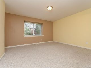 Photo 19: 106 2077 St Andrews Way in COURTENAY: CV Courtenay East Row/Townhouse for sale (Comox Valley)  : MLS®# 836791