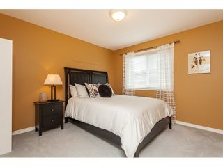 """Photo 18: 21773 46A Avenue in Langley: Murrayville House for sale in """"Murrayville"""" : MLS®# R2475820"""