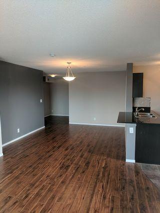 Photo 4: 302, 530 Watt Boulevard in Edmonton: Condo for rent