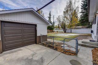Photo 19: 20 Hillgrove Drive SW in Calgary: Haysboro Detached for sale : MLS®# A1042545