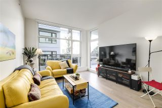 Photo 4: 103 4171 CAMBIE Street in Vancouver: Cambie Condo for sale (Vancouver West)  : MLS®# R2512590