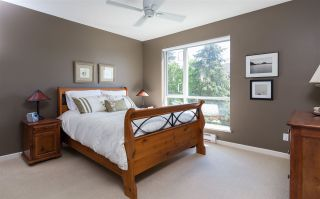 "Photo 9: 301 3608 DEERCREST Drive in North Vancouver: Roche Point Condo for sale in ""DEERFIELD BY THE SEA"" : MLS®# R2112004"