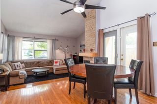 Photo 2: 50 Lechman Place in Winnipeg: River Park South House for sale (2F)  : MLS®# 202014425
