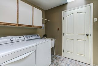 Photo 19: 20293 125 Avenue in Maple Ridge: Northwest Maple Ridge House for sale : MLS®# R2137356