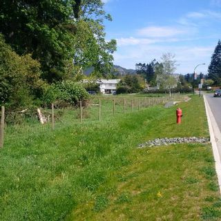 Photo 8: 2182 Church Rd in : Sk Sooke Vill Core Unimproved Land for sale (Sooke)  : MLS®# 757945