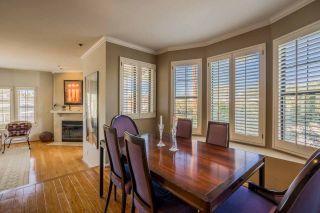 Photo 5: MISSION HILLS Condo for sale : 2 bedrooms : 909 Sutter St #201 in San Diego