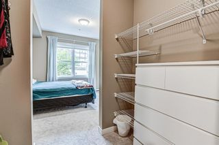 Photo 11: 104 1408 17 Street SE in Calgary: Inglewood Apartment for sale : MLS®# A1127181