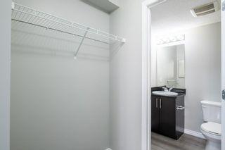 Photo 19: 102 270 MCCONACHIE Drive in Edmonton: Zone 03 Condo for sale : MLS®# E4263454