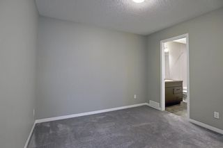 Photo 23: 309 WINDFORD Green SW: Airdrie Row/Townhouse for sale : MLS®# A1131009
