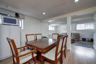 Photo 18: 14703 Deer Ridge Drive SE in Calgary: Deer Ridge Detached for sale : MLS®# A1126639