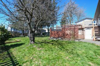 Photo 2: 4643 Macintyre Ave in : CV Courtenay East House for sale (Comox Valley)  : MLS®# 872744