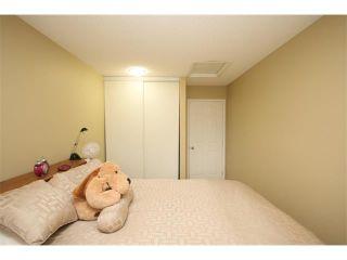 Photo 25: 1246 15 Street SE in Calgary: Inglewood House for sale : MLS®# C4022029