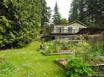Property Photo: 5850 West Saanich RD in VICTORIA