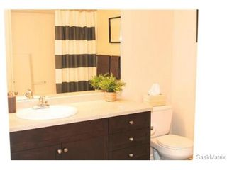 Photo 7: 247 Korol Crescent in Saskatoon: Hampton Village Single Family Dwelling for sale (Saskatoon Area 05)  : MLS®# 488573