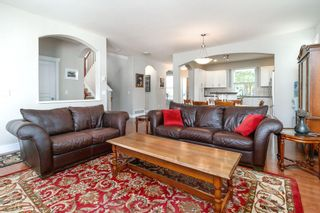 """Photo 3: 19043 69A Avenue in Surrey: Clayton House for sale in """"CLAYTON VILLAGE"""" (Cloverdale)  : MLS®# R2295527"""